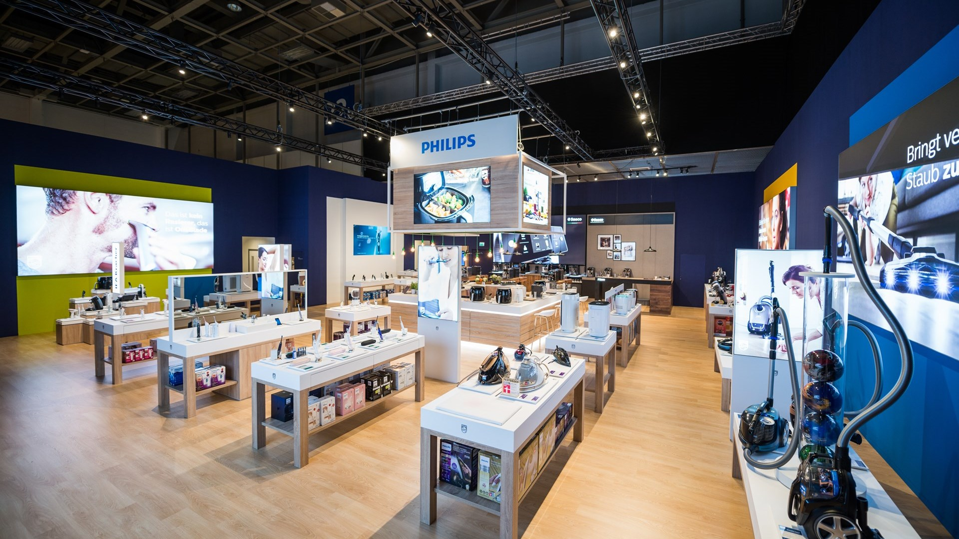 foto-messestand-philips-ifa-2017-04.jpg