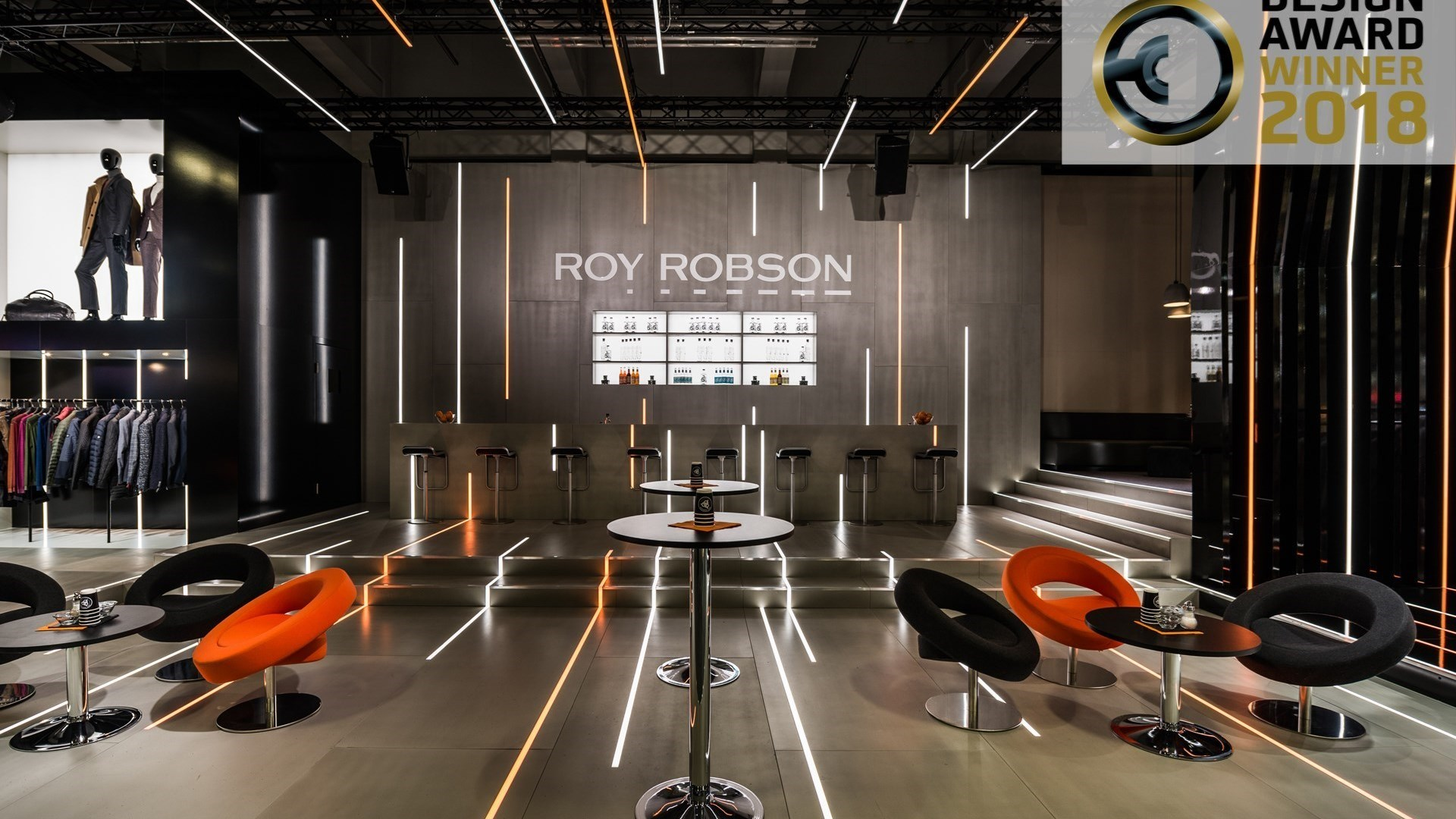 bontempo_design-award-winner-2018-roy-robson_panorama-2017_05-1.jpg