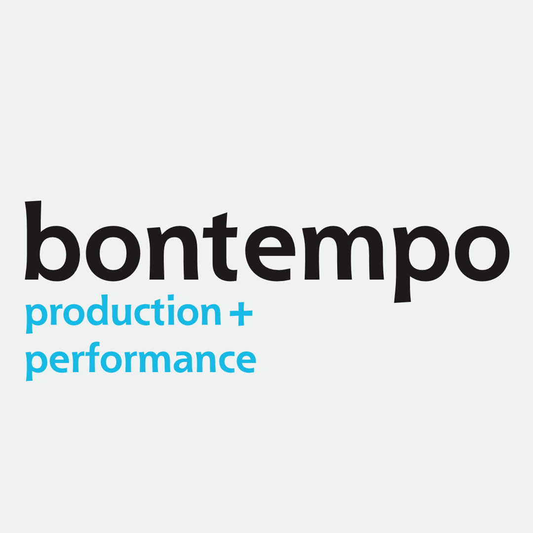 bontempo production + performance