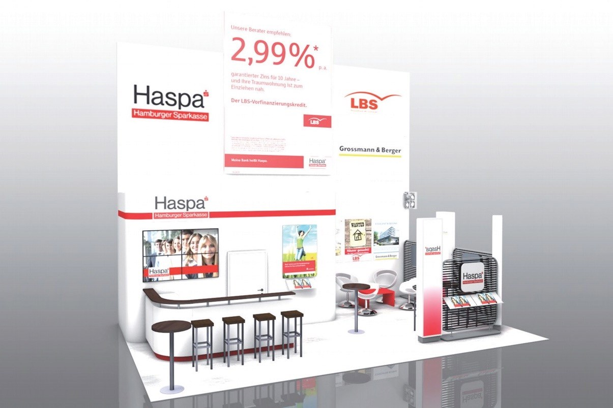/media/1551/bontempo_event_messe_entwurfskonzept-haspa-chancenviertel-6.jpg